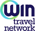 Win Travel Network